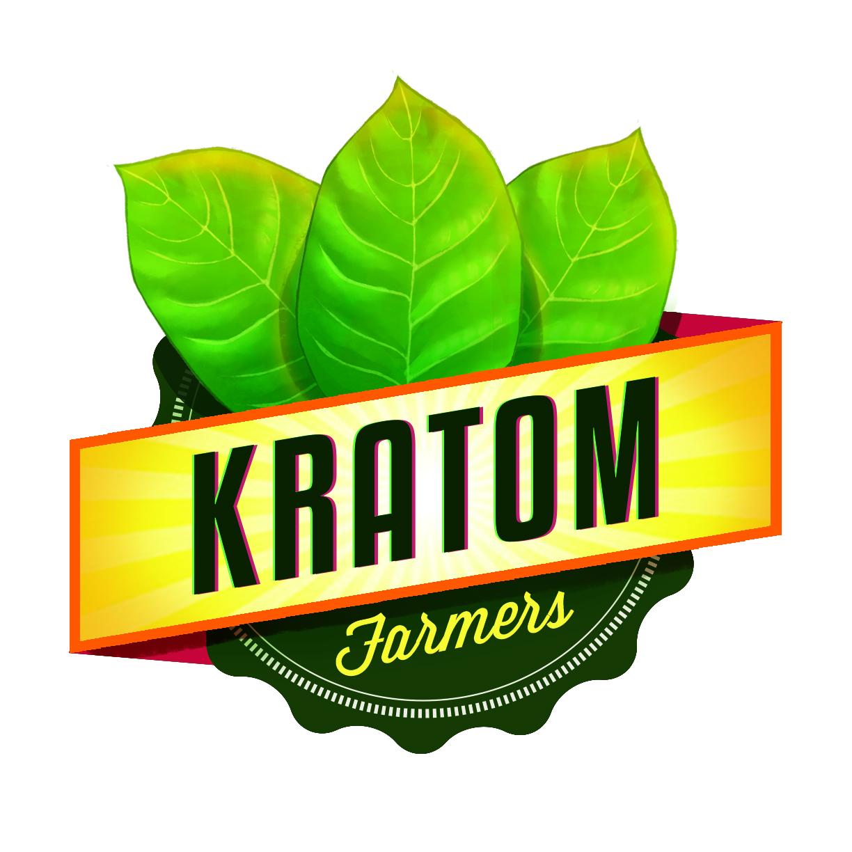 KratomFarmers
